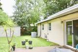 2134 Jammes Rd - Photo 21