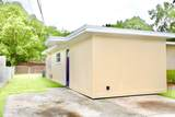 2134 Jammes Rd - Photo 24