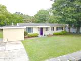 2134 Jammes Rd - Photo 25