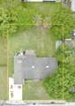 2134 Jammes Rd - Photo 26