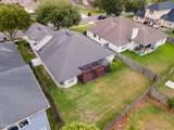 3435 Laurel Leaf Dr - Photo 9
