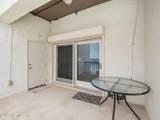 2415 Costa Verde Blvd - Photo 15