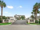 2415 Costa Verde Blvd - Photo 2