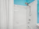 2415 Costa Verde Blvd - Photo 23