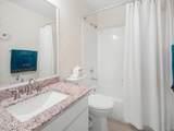 2415 Costa Verde Blvd - Photo 26