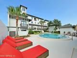 2415 Costa Verde Blvd - Photo 29