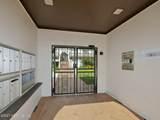 2415 Costa Verde Blvd - Photo 5