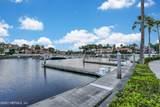 24574 Harbour View Dr - Photo 68