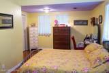 507 Madison St - Photo 15