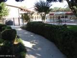1820 Sevilla Blvd - Photo 18