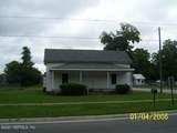 569 Range Ave - Photo 1