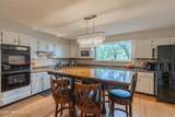 2415 Holly Point Rd - Photo 13