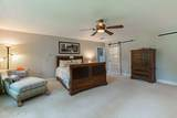 2415 Holly Point Rd - Photo 21