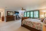 2415 Holly Point Rd - Photo 22