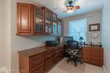 2415 Holly Point Rd - Photo 23