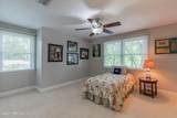 2415 Holly Point Rd - Photo 29