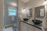 2415 Holly Point Rd - Photo 30