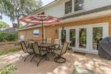 2415 Holly Point Rd - Photo 35