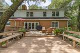 2415 Holly Point Rd - Photo 37