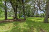 2415 Holly Point Rd - Photo 38