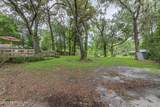 2415 Holly Point Rd - Photo 39