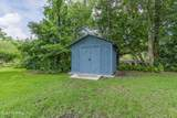 2415 Holly Point Rd - Photo 40