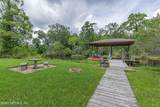 2415 Holly Point Rd - Photo 41