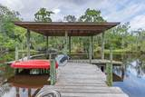 2415 Holly Point Rd - Photo 42
