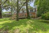 2415 Holly Point Rd - Photo 43
