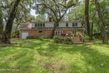 2415 Holly Point Rd - Photo 44