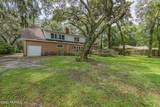 2415 Holly Point Rd - Photo 45