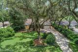 2415 Holly Point Rd - Photo 46