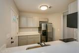 917 Carrie St - Photo 10