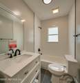 917 Carrie St - Photo 11