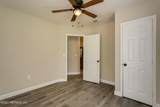 917 Carrie St - Photo 13
