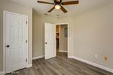 917 Carrie St - Photo 15