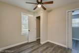 917 Carrie St - Photo 16