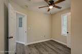 917 Carrie St - Photo 17