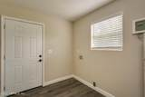 917 Carrie St - Photo 18