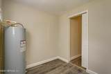 917 Carrie St - Photo 19