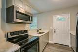 917 Carrie St - Photo 8