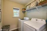 8112 Fouraker Forest Rd - Photo 30