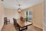 3356 Spring Valley Ct - Photo 11