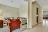 3356 Spring Valley Ct - Photo 17
