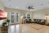 3356 Spring Valley Ct - Photo 19