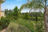 23 Hacienda Way - Photo 6