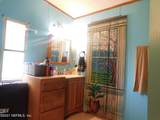 178 Foxtail Ave - Photo 10