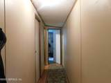 178 Foxtail Ave - Photo 11