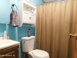 178 Foxtail Ave - Photo 14