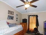 178 Foxtail Ave - Photo 16